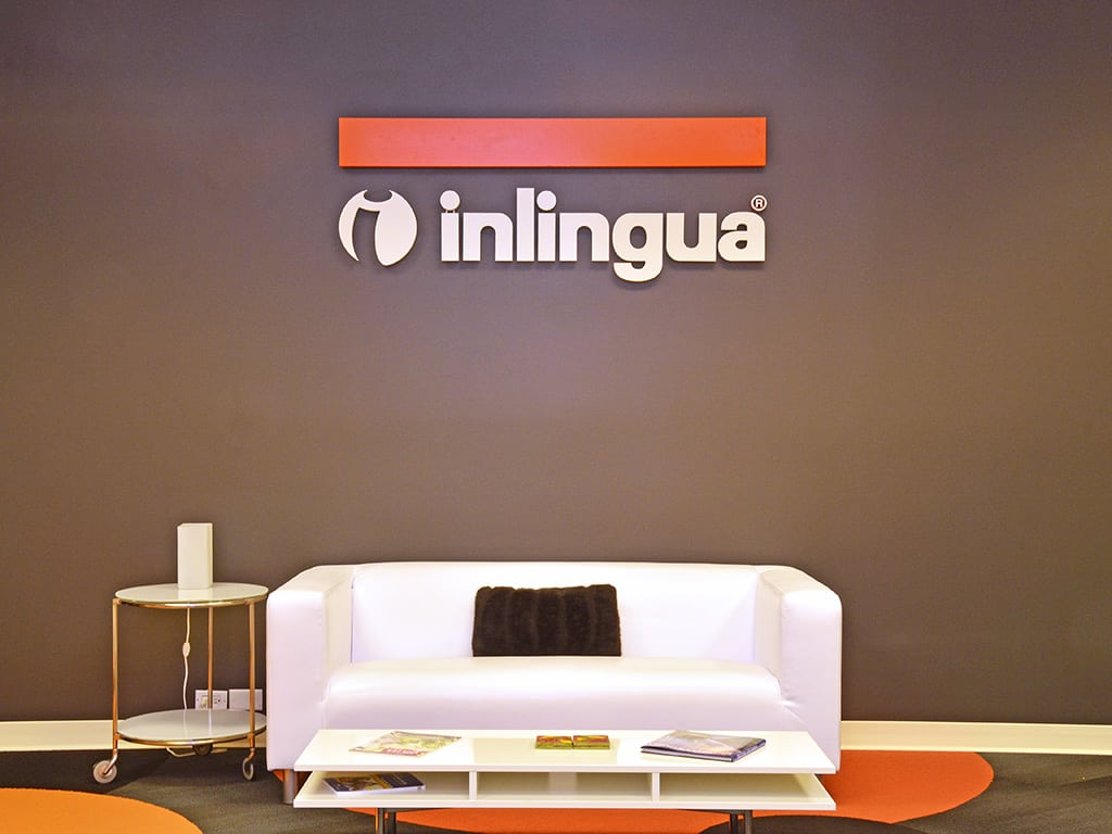 INLINGUA-VIC-5