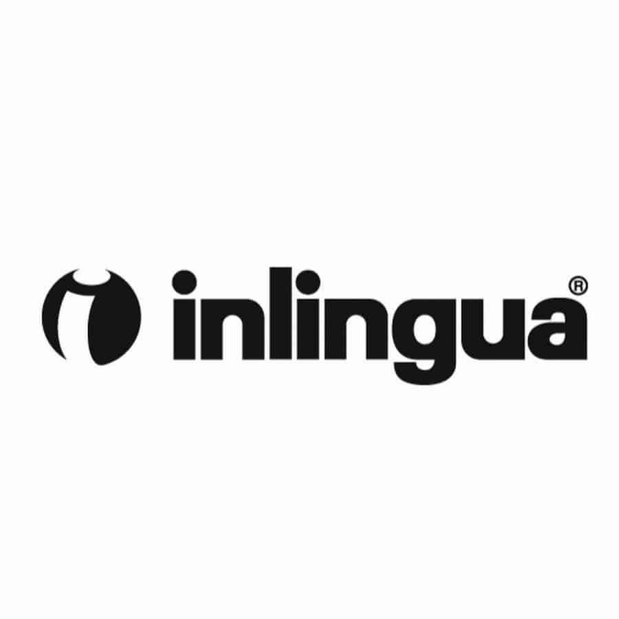 Inlingua 溫哥華 為多莉亞