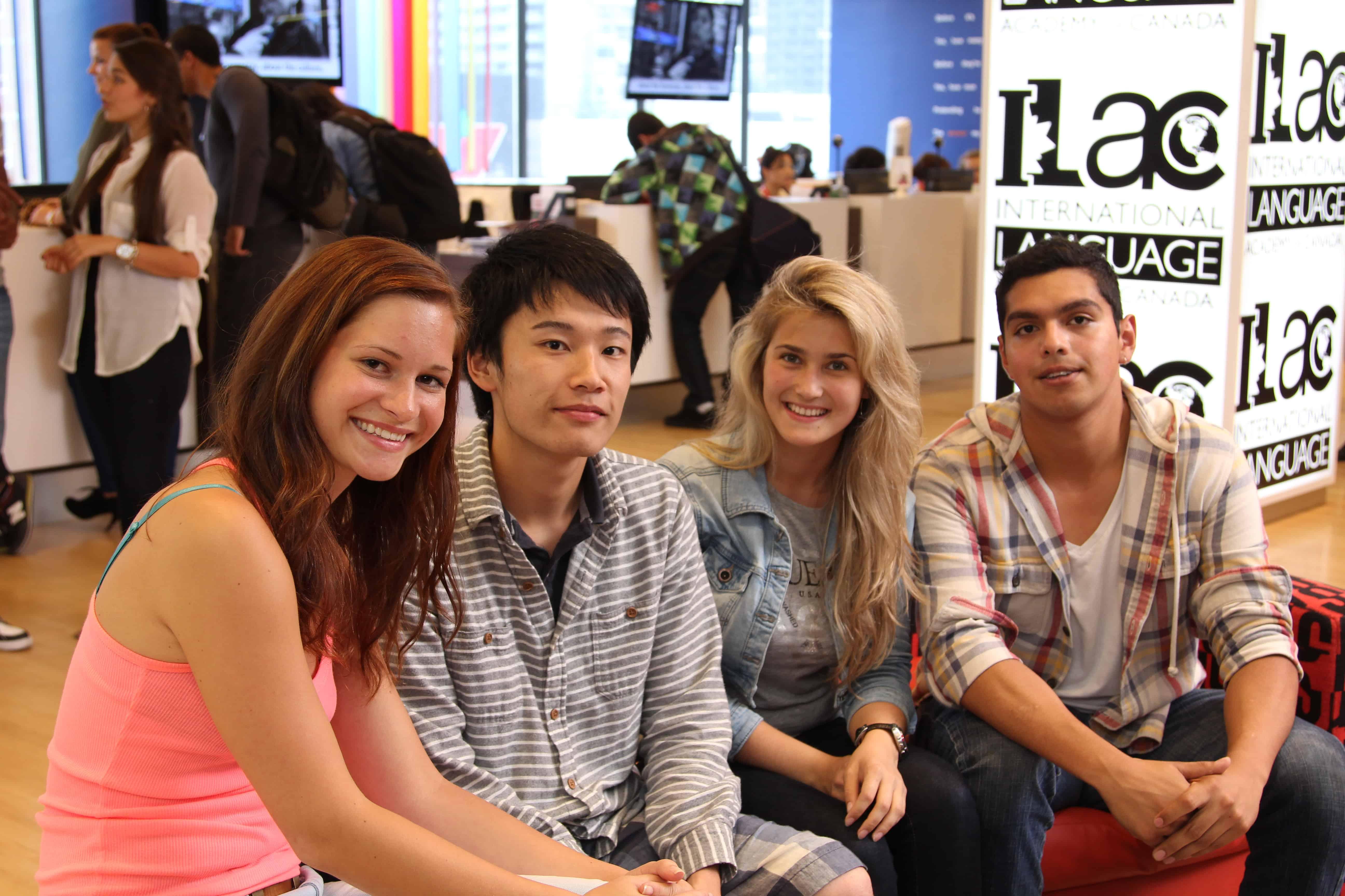 ilac-vancouver-5