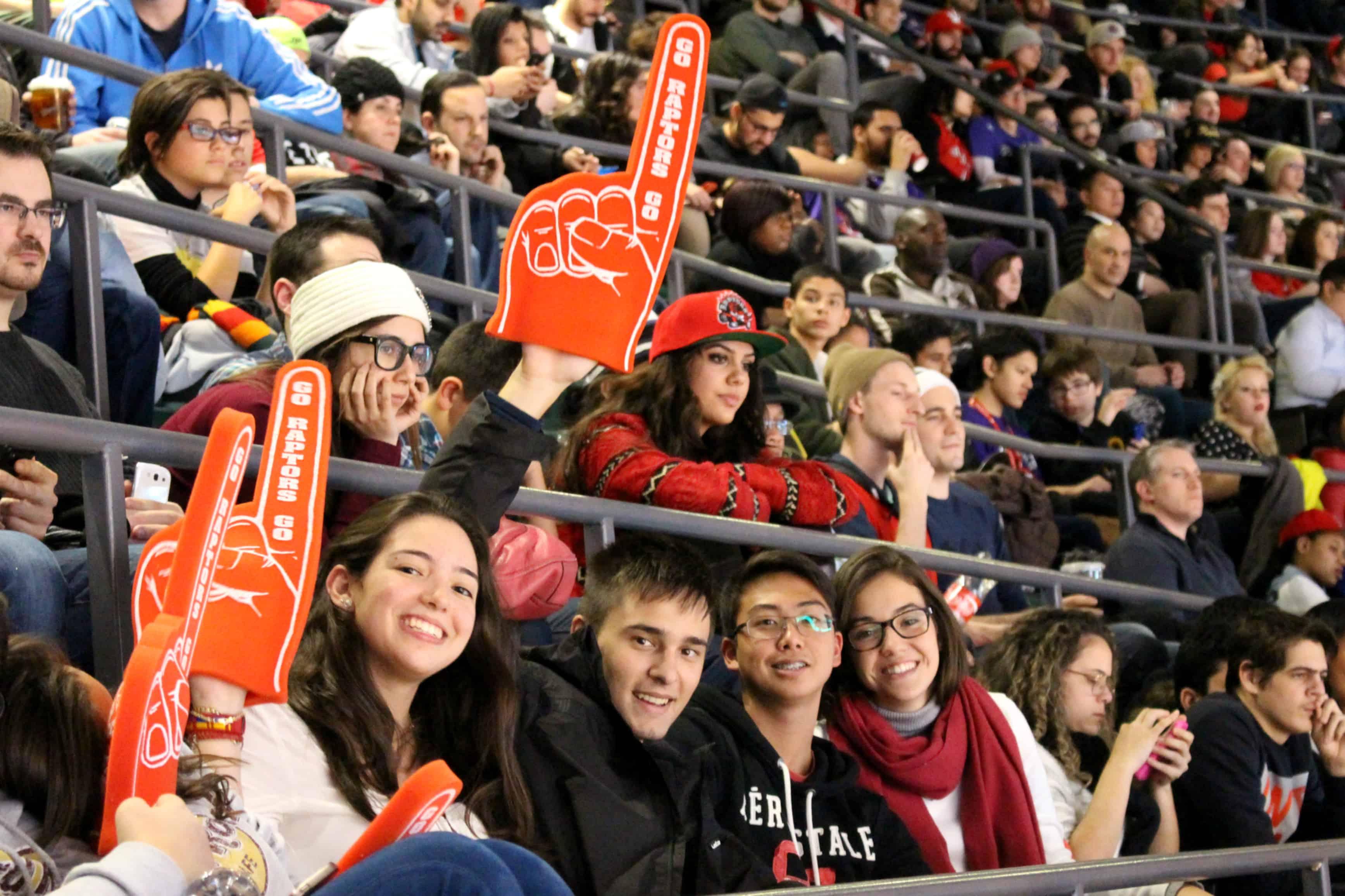 Toronto-Raptors-Game-2