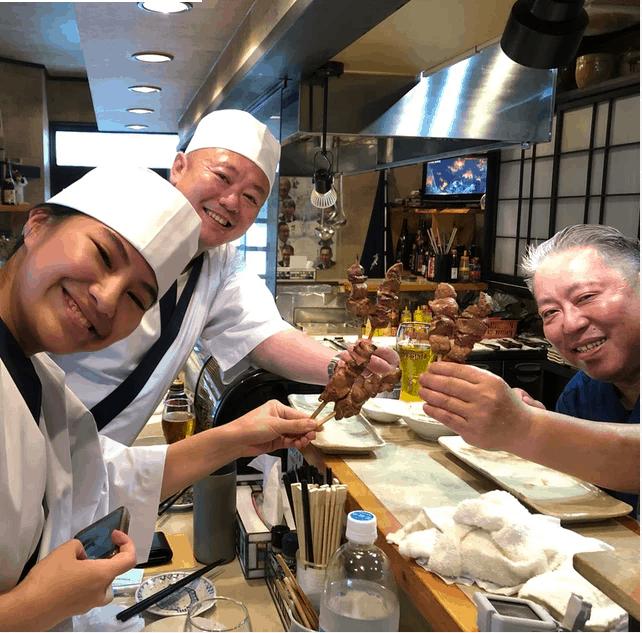 Japanese culinary art school (JCI)-3