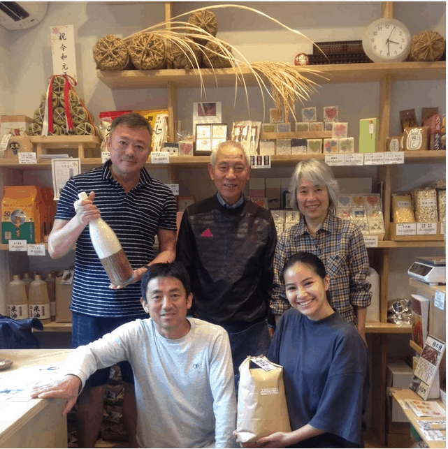 Japanese culinary art school (JCI)-5