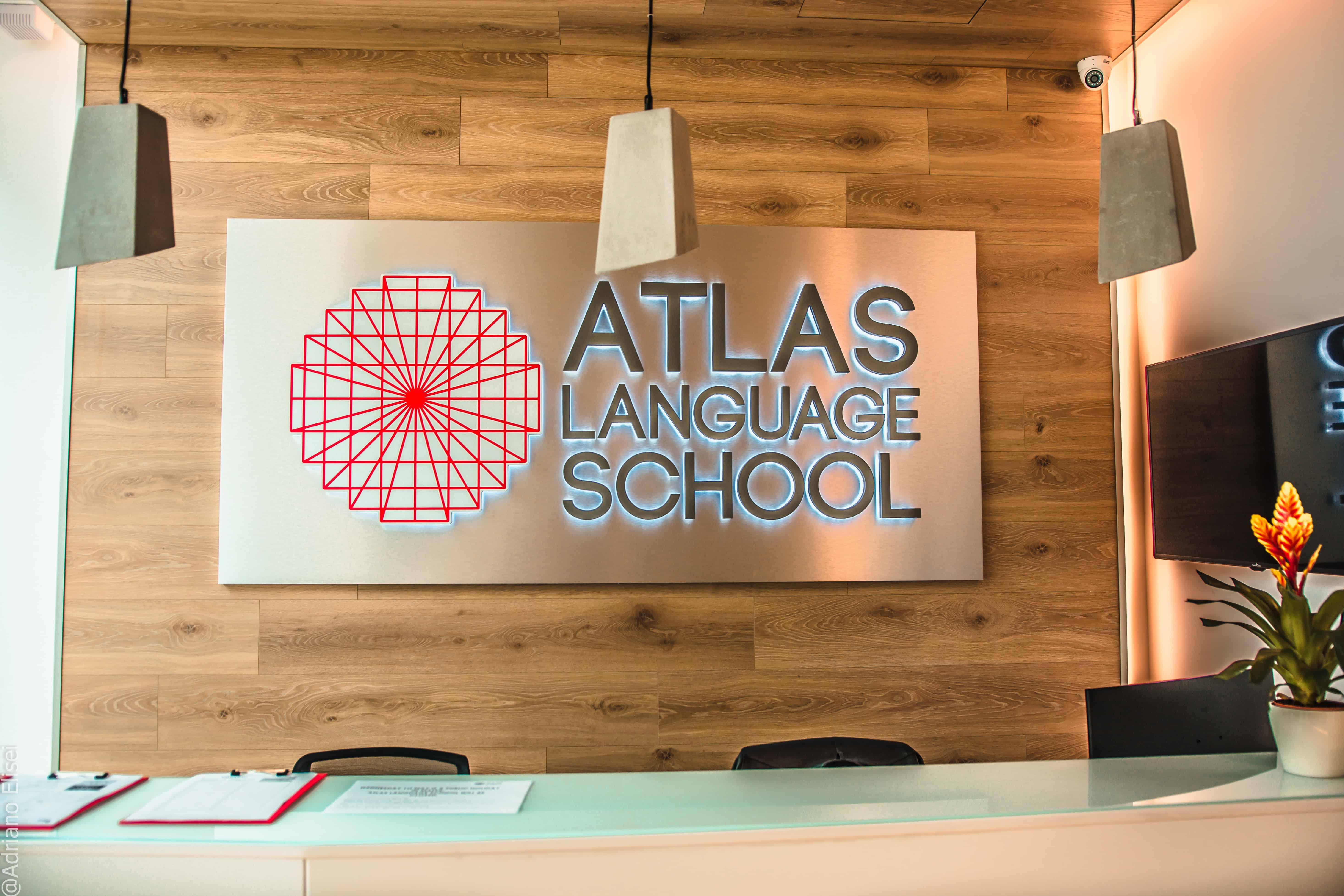 Atlas-Malta-Reception