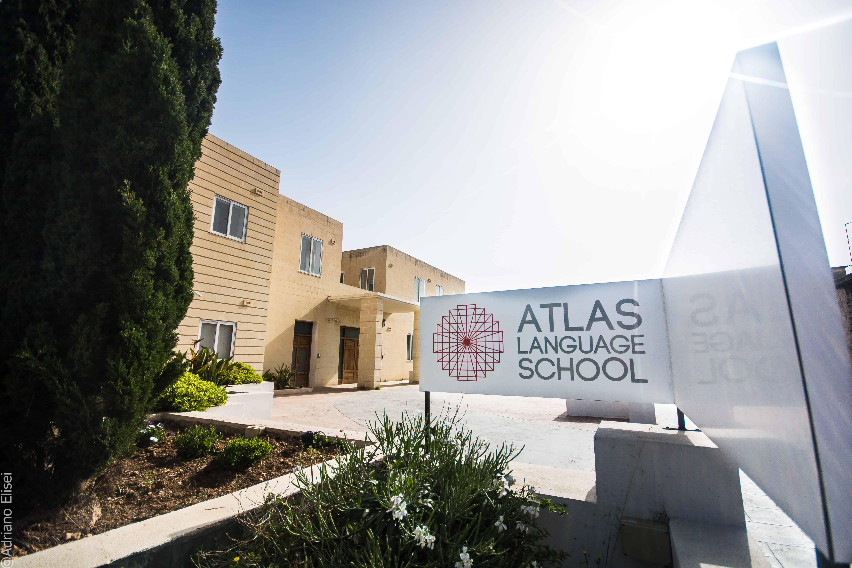 Atlas-Malta-School-1