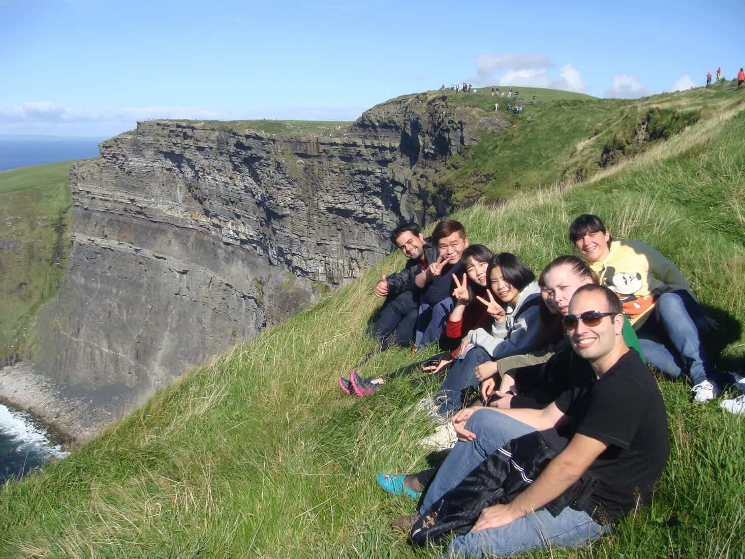 Cliffs-of-Moher-3