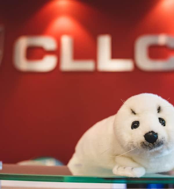 cllc-ottawa-4