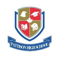 Pattison HS
