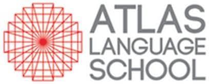 愛爾蘭/馬爾他語校-Altas二零二一最新優惠,學費最高77折!
