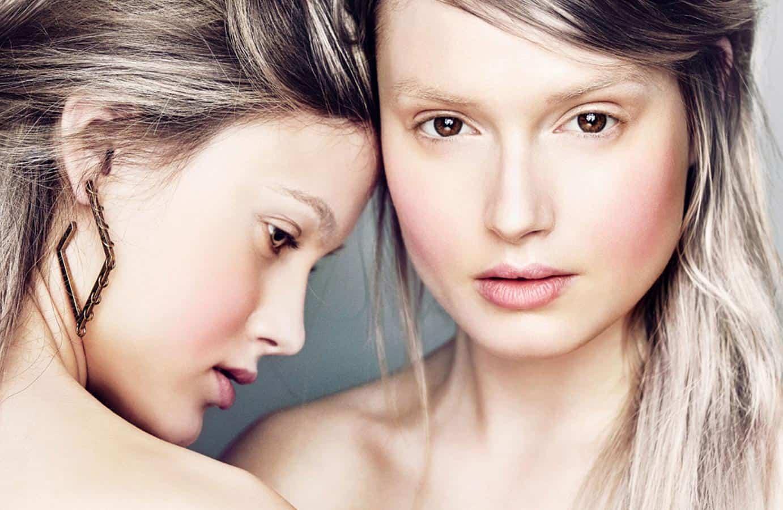 blanche-macdonald-international-students-blair-petty-soft-makeup