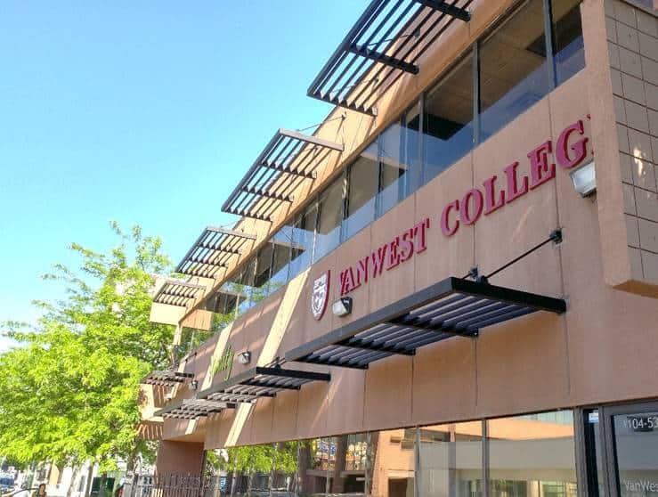 vanwest-college-4