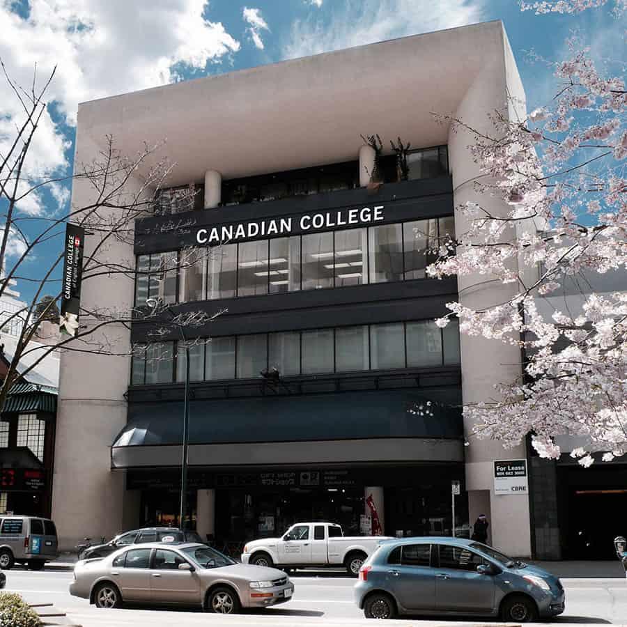 CC_campus-01