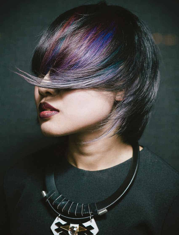 freddy-sim-top-hair-graduate-jewel-tones-hires-smaller-size2