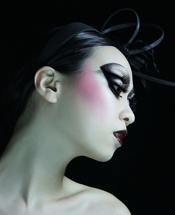 international-makeup-classes-vancouver