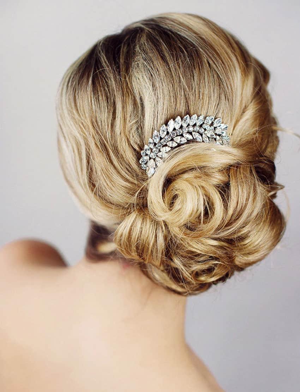 jayna-marie-top-makeup-graduate-bridal-hairstyle-hires
