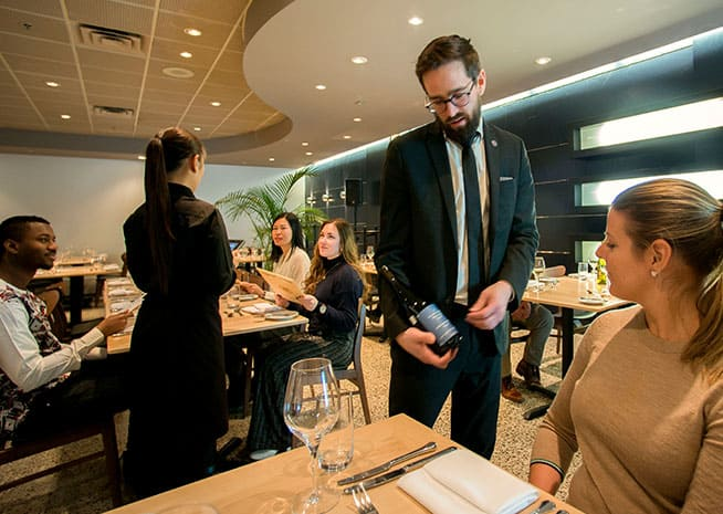 news-event-654x465-LaClasse-restaurant