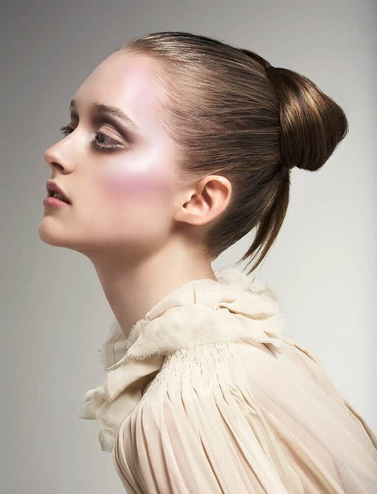 promo-jon-hennessey-makeup-bun-hairstyle-hires