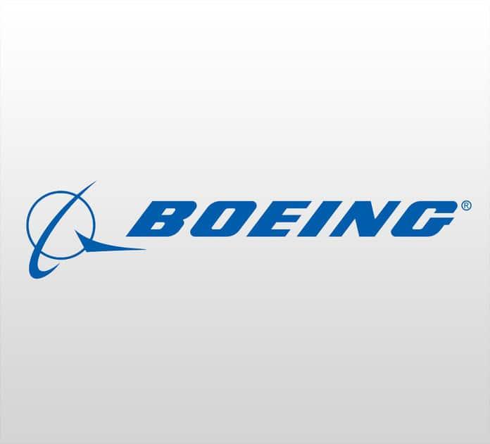 sponsor-boeing_med