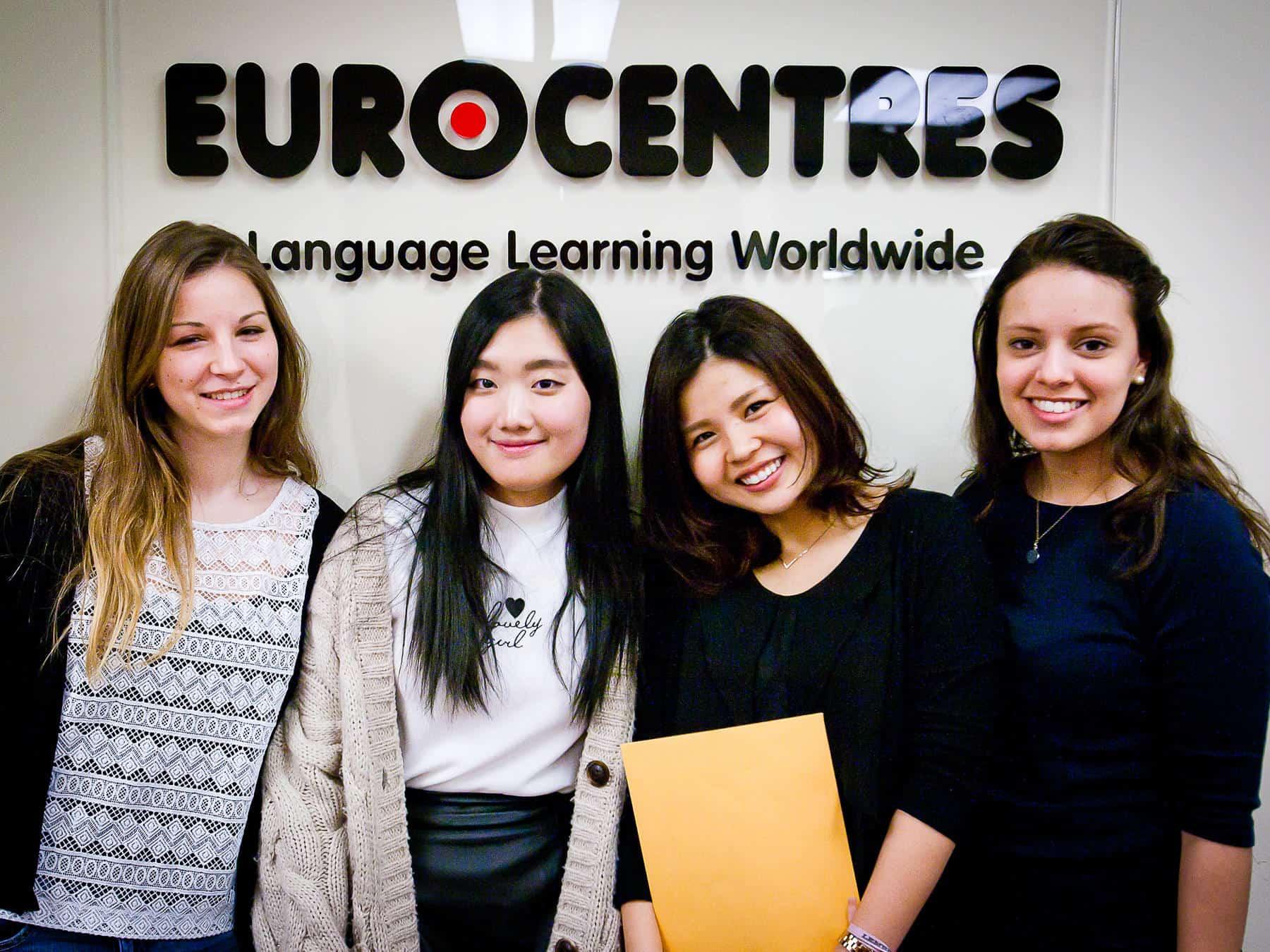 Eurocentres-1