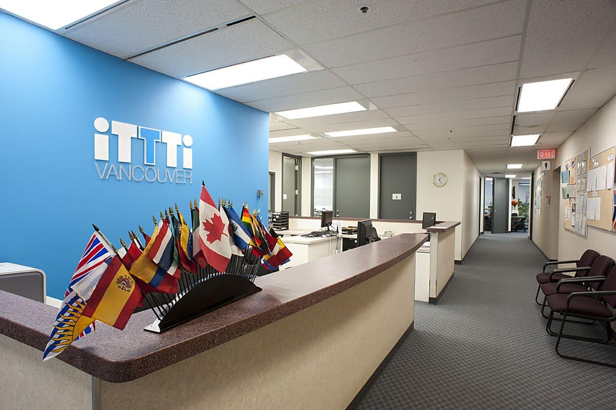 iTTTi-1