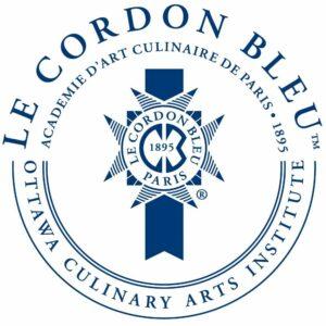 LCB-Le-Cordon-Bleu-logo