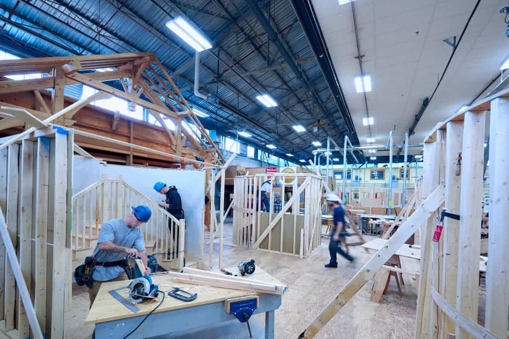 BCIT-Trades-Jobs-in-BC-carpentry-program-1024x683