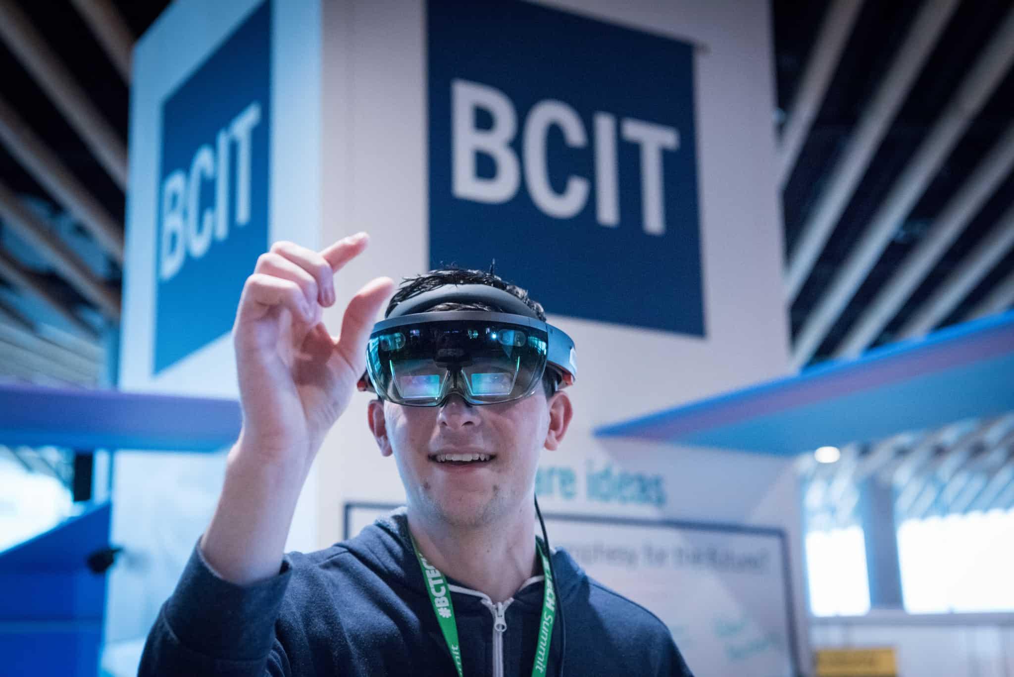 BCTECH-Summit-2017
