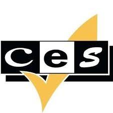 加拿大語校-CES密集英語課程最高66折優惠!