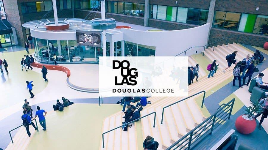 Douglas College-02