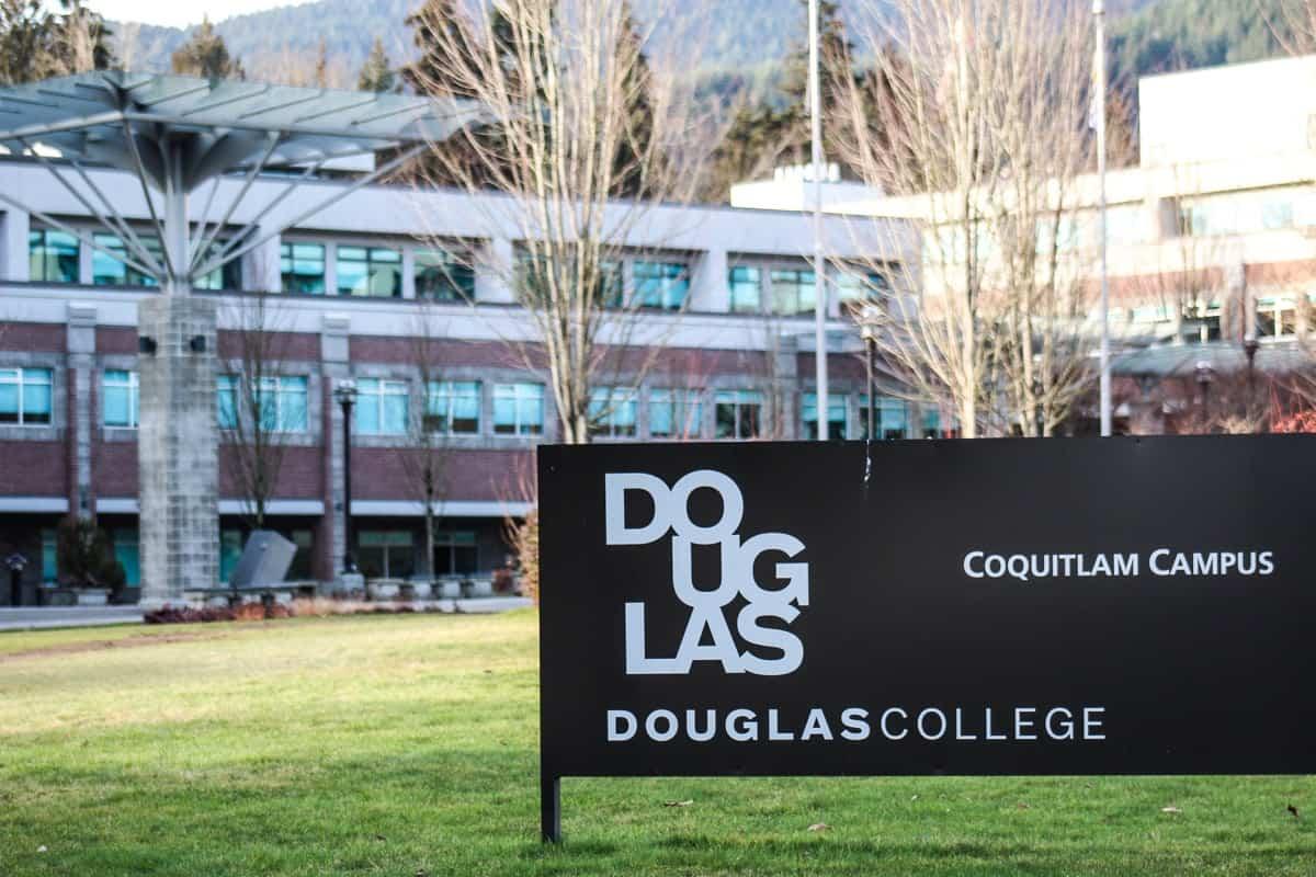 Douglas College-04