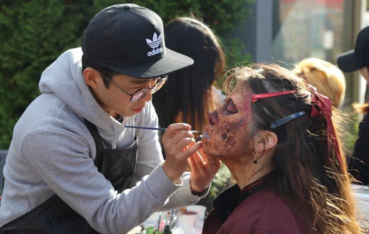 MBC_Makeup1