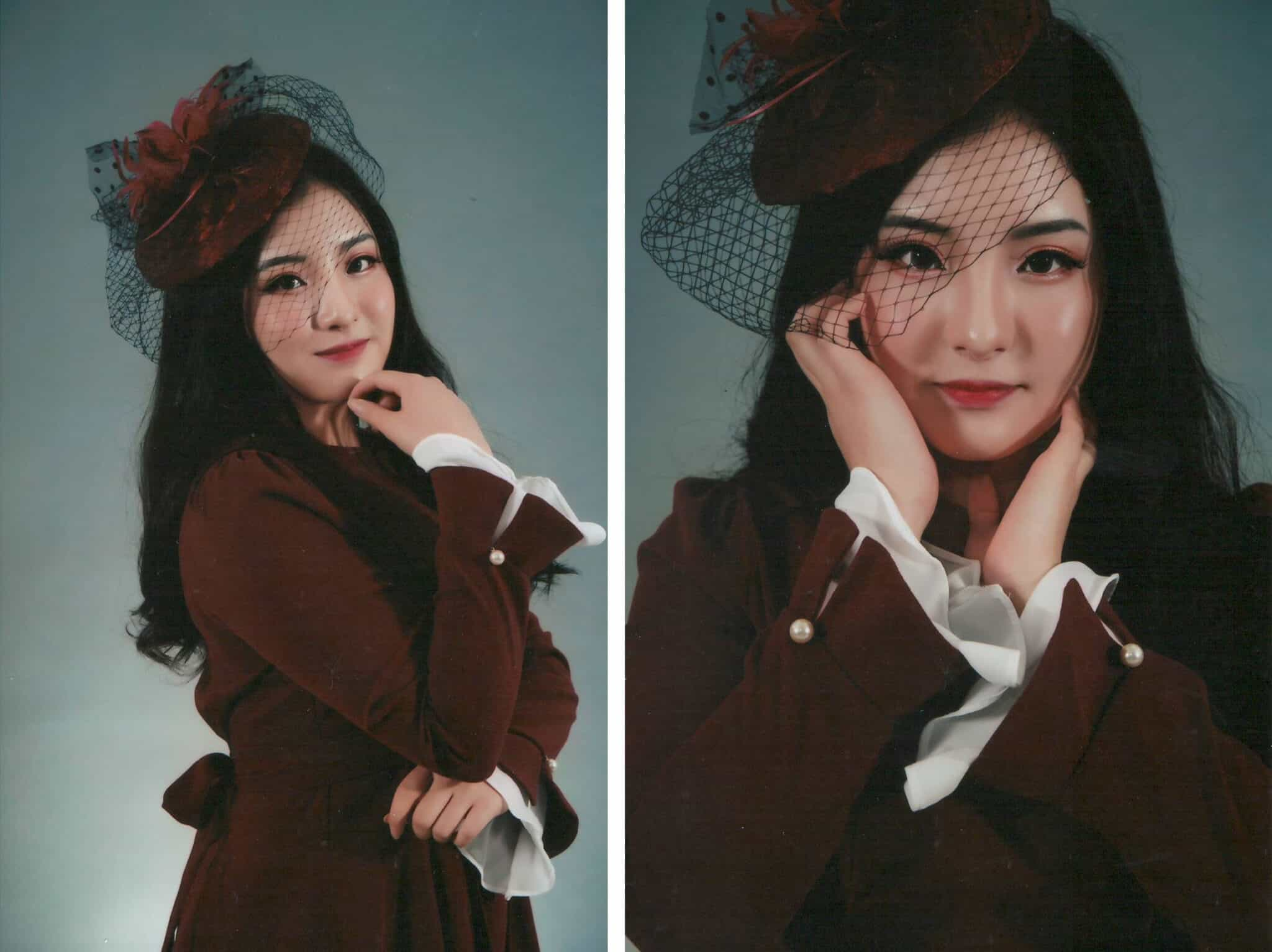 MBC_Style05