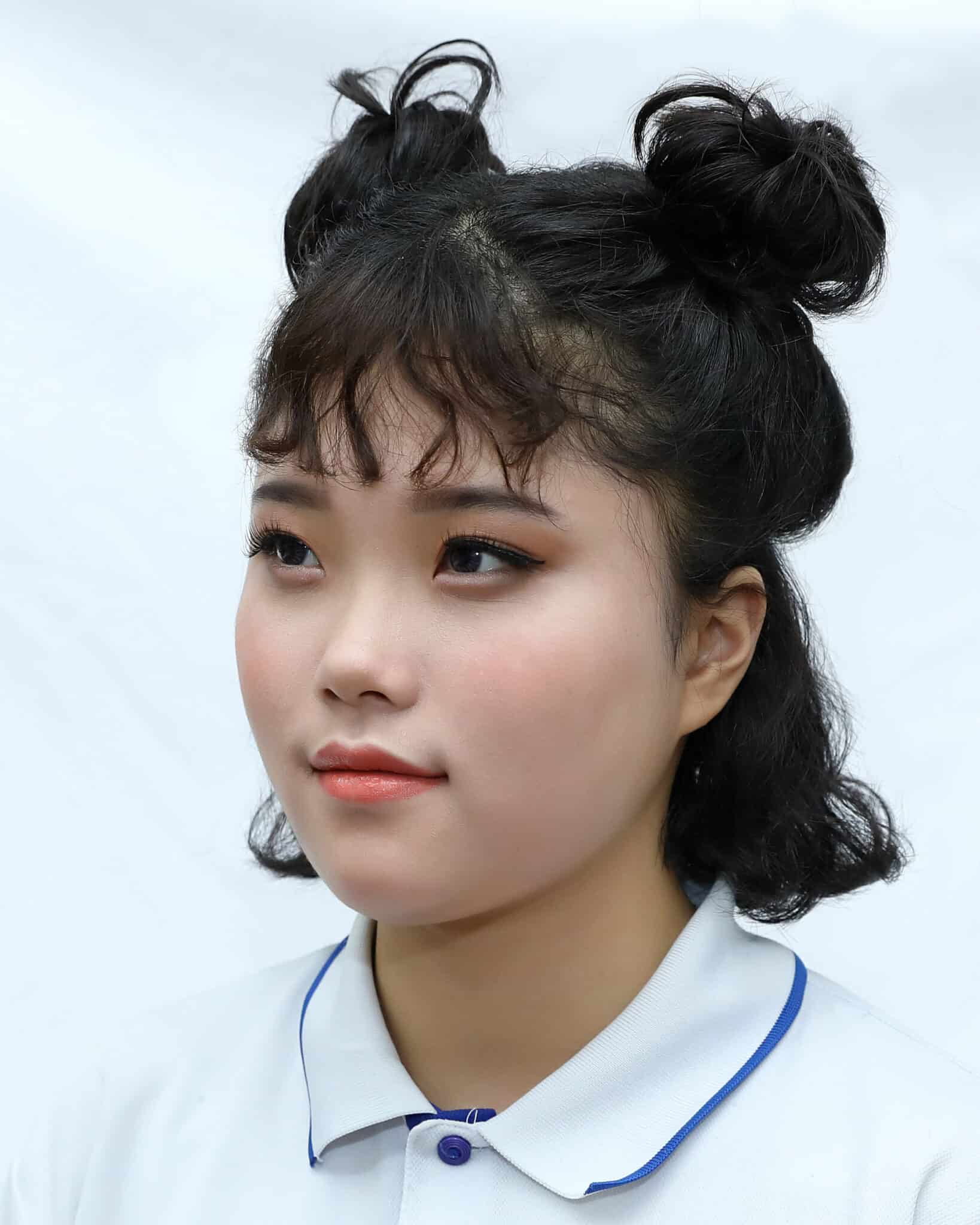 MBC_hair01