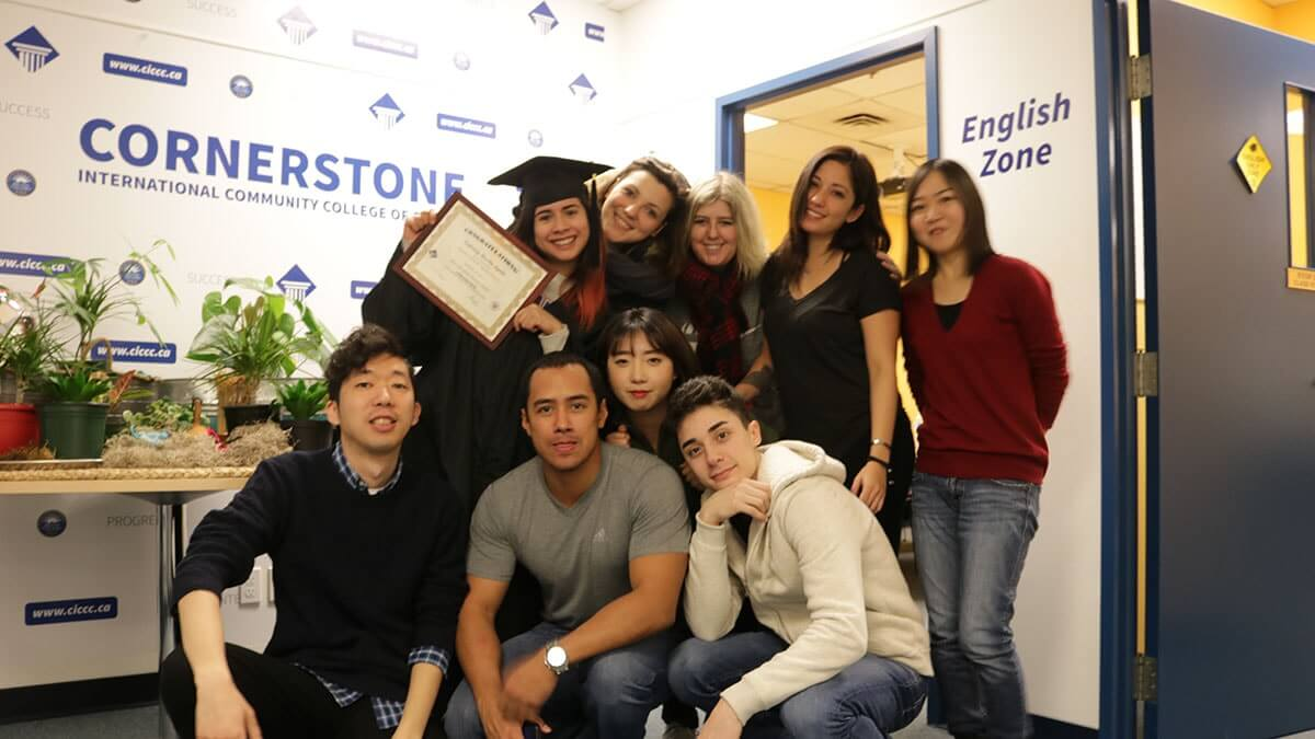 cornerstone-international-community-college-9