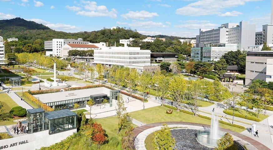 yonsei_school1
