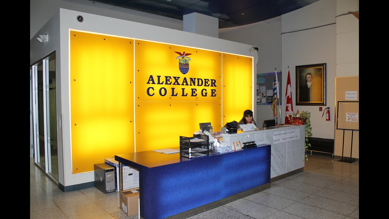 Alexander College-02