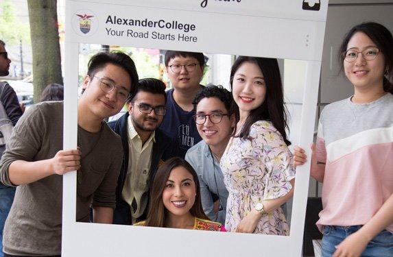 Alexander College-04