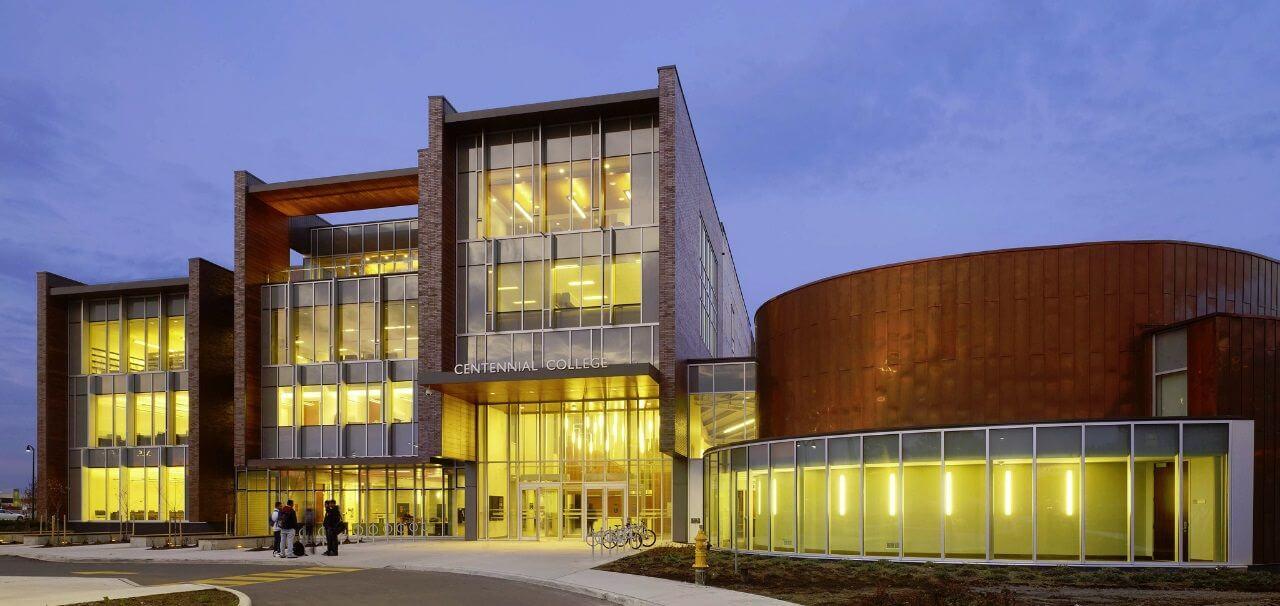 Centennial_Progres Campus 2