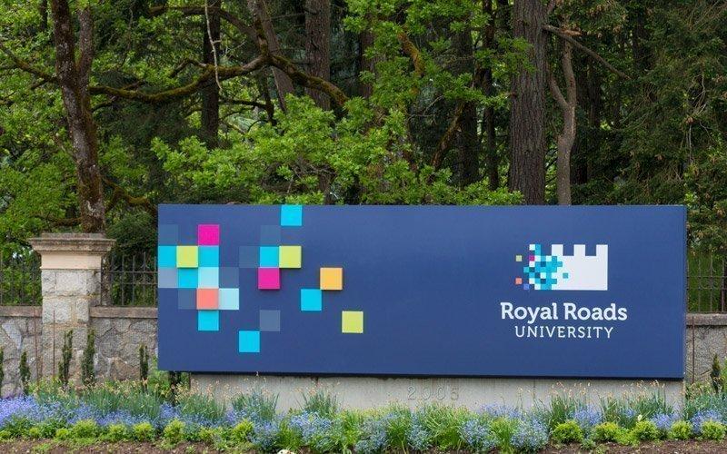 Royal Roads University-06