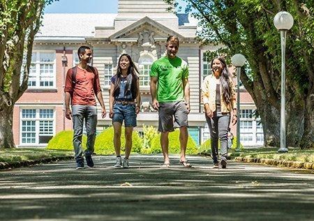 camosun college - 01