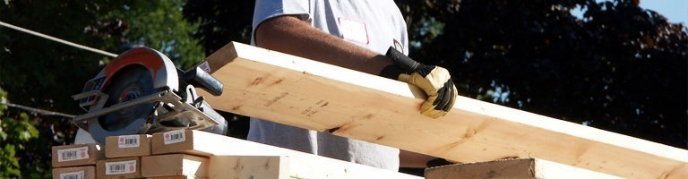 header_carpentry