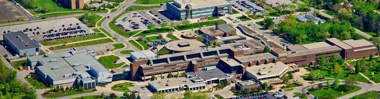 header_windsor_campus_new