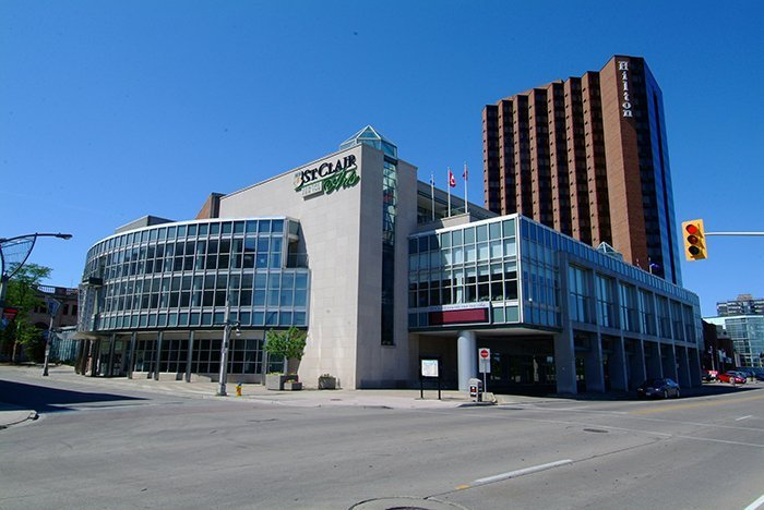 st-clair-downtown-campus