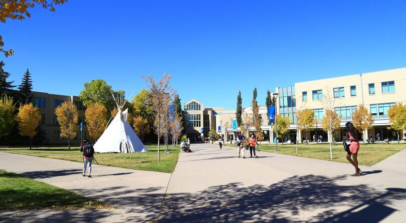 Mount-Royal-University-Student-Insider-Macleans