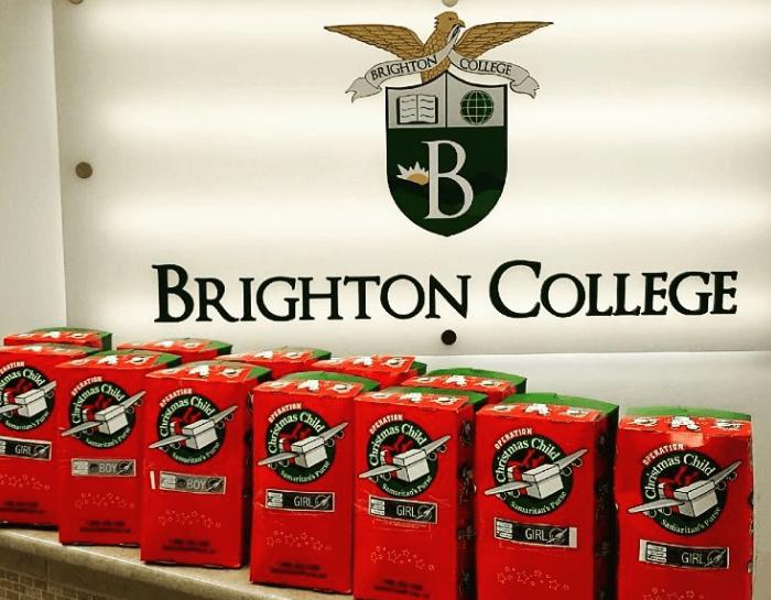 Brighton College3
