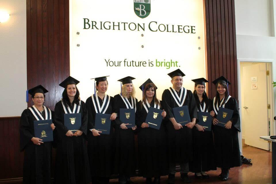Brighton College4