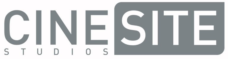 Cinesite-Studios-Grey