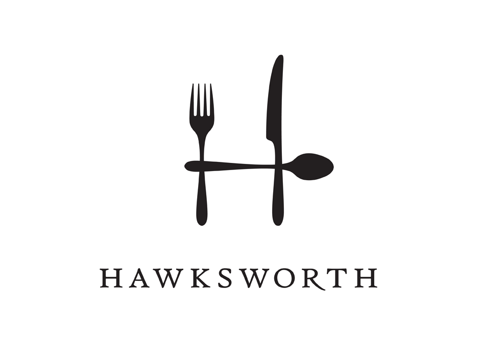 Hawksworth_LOGO_01_2