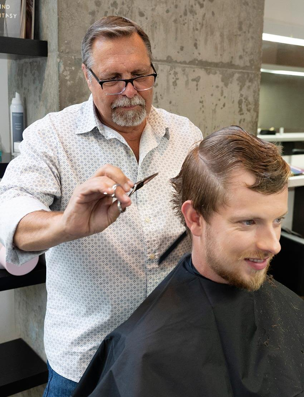 bmc-barbering5