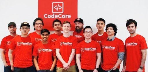 codecore2