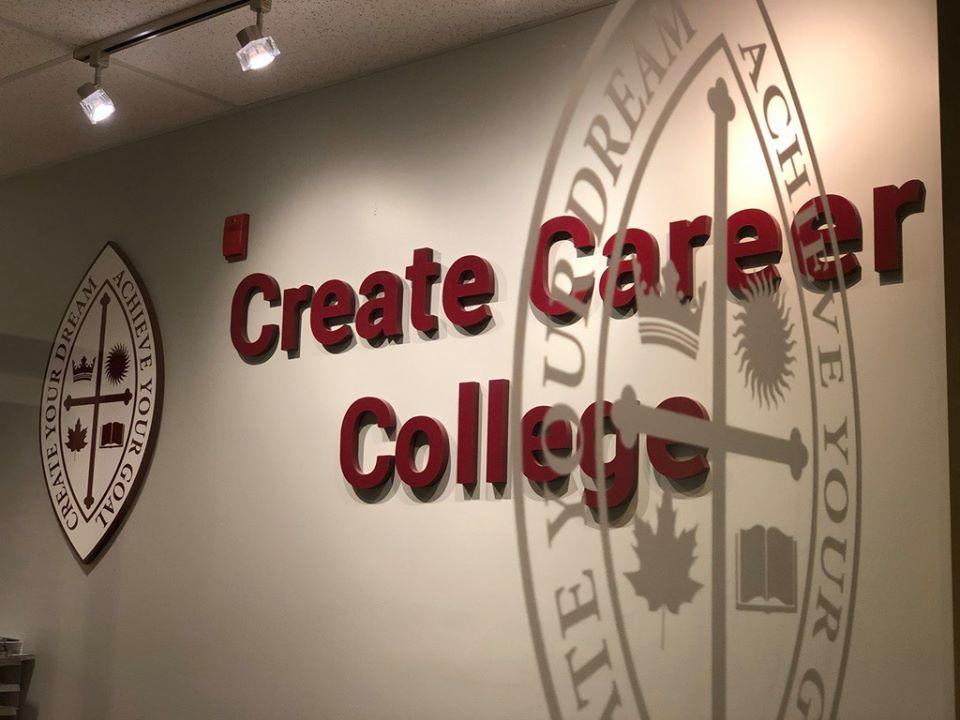 create-career10